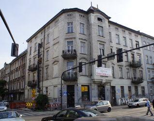 [Kraków] Remont Kamienicy, ul. Dietla 13 442728