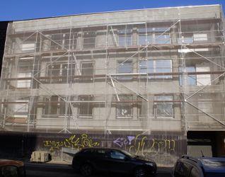 [Kraków] Budynek Mieszkalny, ul. Kącik 12 462696