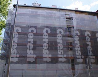 [Kraków] Budynek Mieszkalny, ul. Królewska 20 477032