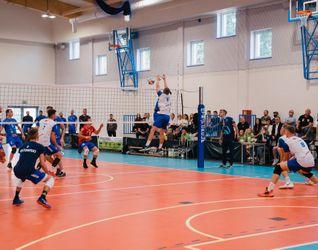 Hala Sportowa im. Wolności i Solidarności 489064