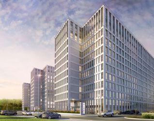 """[Kraków] Kompleks biurowy """"O3 Business Campus"""" 104297"""