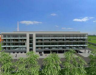 [Sosnowiec] Sosnowiecki Park Naukowo-Technologiczny 32105