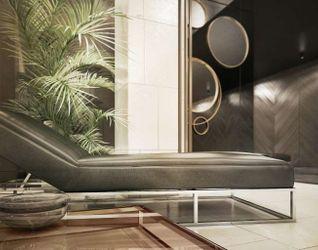 Sprzedaż apartamentów w luksusowym hotelu, położonym w samym sercu Gdańska 405865