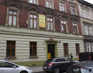 [Kraków] Remont Kamienicy, ul. Strzelecka 15 435305