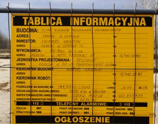 [Kraków] Apartamenty Gdyńska 453481