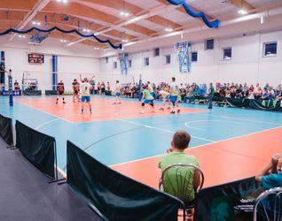 Hala Sportowa im. Wolności i Solidarności 489065