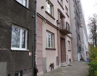[Kraków] Remont Elewacji, ul. Wąsowicza 20 241770