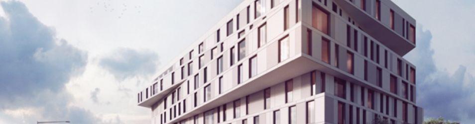 [Warszawa] Hotel 52 250474