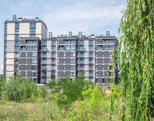 """[Warszawa] Osiedle """"sPlace Park"""" 309354"""