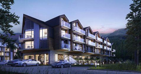 "[Karpacz] Kompleks ""Green Mountain 5* Hotel & Apartments"" 409962"