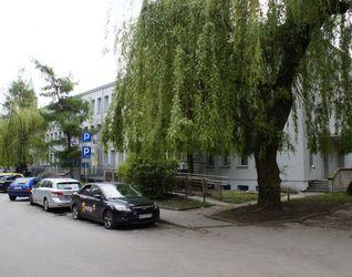 [Kraków] Przychodnia Lekarska, ul. Kutrzeby 4 424810