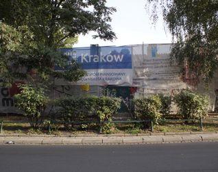 [Kraków] Remont, Konserwacja Muru, ul. Paulińska  442730