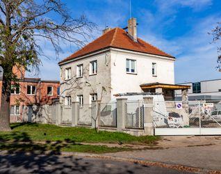 Dom, ul. Legnicka 60d 450666