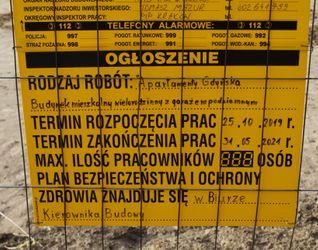 [Kraków] Apartamenty Gdyńska 453482