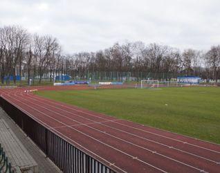 [Kraków] Międzyszkolny Ośrodek Sportowy, ul. Bulwarowa 455018