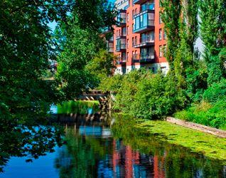 "[Gdańsk] Osiedle ""Chmielna Park"" 90474"