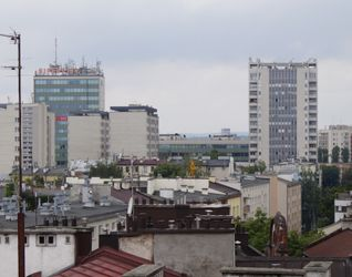 """[Kraków] Biurowiec """"Biprostal"""" 434539"""