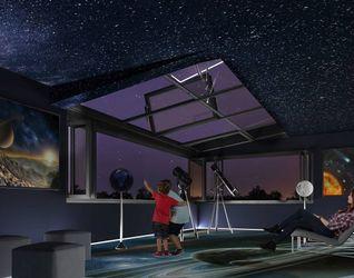 Bliżej Gwiazd 436075