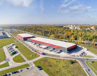 7R Park Sosnowiec 477035