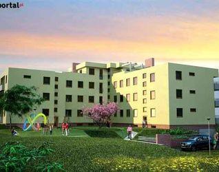[Wałbrzych] Wałbrzyskie Budownictwo Mieszkaniowe IPD 5995