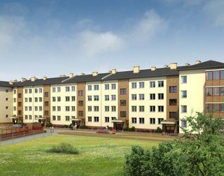 """[Lublin] Budynek wielorodzinny """"Nowe Sokolniki"""" 15724"""