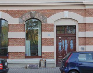 [Katowice] Remont Kamienicy, ul. Kozielska 10 296300