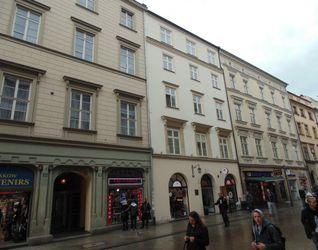 [Kraków] Remont Elewacji, ul. Grodzka 11 299116