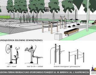 Rewitalizacja brodzika na Karłowicach 375148