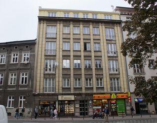 Krakow Remont Kamienicy Ul Wielopole 16 Investmap Pl
