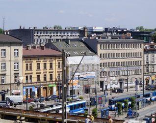 [Kraków] Remont Kamienicy, ul. Grzegórzecka 8 426604
