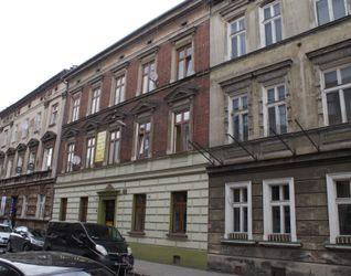 [Kraków] Remont Kamienicy, ul. Strzelecka 15 435308