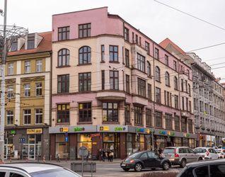 Kamienica, ul. Krupnicza 2-4 459116