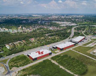 7R Park Sosnowiec 477036