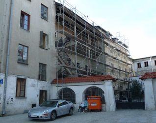 [Lublin] Klasztor Ojców Dominikanów 48236