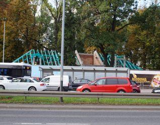 """[Kraków] Uzdrowisko """"Mateczny""""  493164"""