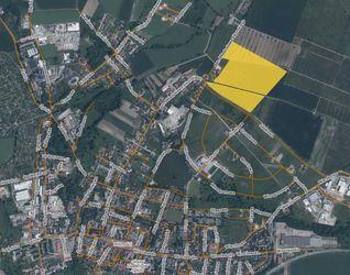 Osiedle mieszkaniowe na Winnej Górze 493676
