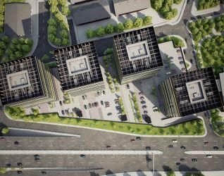 "[Katowice] Kompleks biurowy ""Silesia Business Park"" 31597"