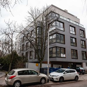 Apartamenty Górska 413805