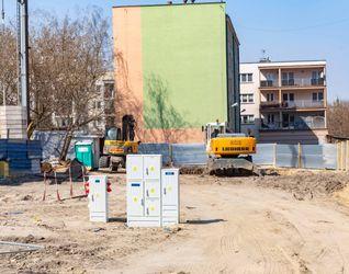 [Lublin] Osiedle Rozdroże 420461