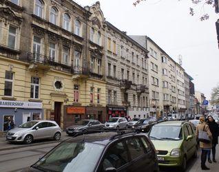 [Kraków] Remont Kamienicy, ul. Karmelicka 56 420717