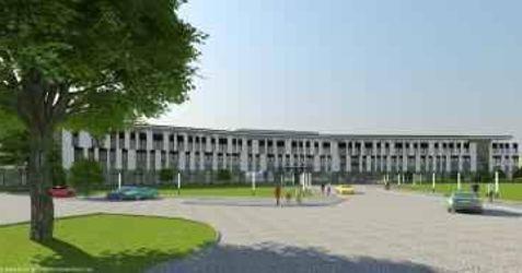 [Iława] Grand Hotel Tiffi 43885