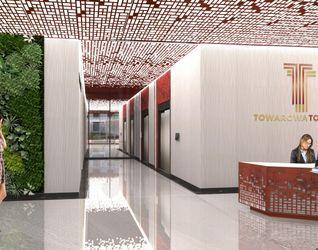 Towarowa Towers 440173