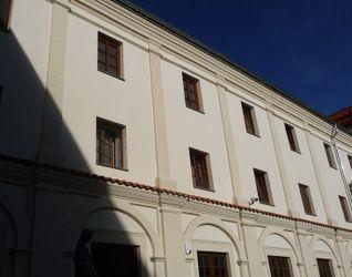 [Lublin] Klasztor Ojców Dominikanów 48237