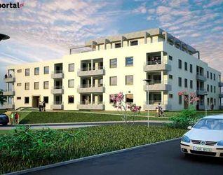 [Wałbrzych] Wałbrzyskie Budownictwo Mieszkaniowe IPD 5997