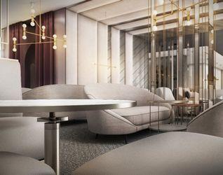 "[Gdańsk] Kompleks apartamentowo-hotelowy ""Grano Residence"" 403467"