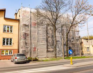 [Warszawa] Chrobrego 16 421131