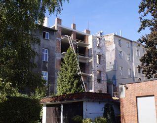 [Kraków] Hotel, ul. Św. Gertrudy 12a 445451