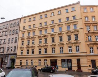 [Wrocław] Świętego Wincentego 23 457995