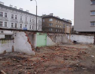 Budynek mieszkalny ul.Kościuszki 39 502283