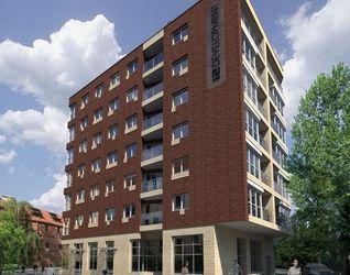 "[Wrocław] Apartamentowiec ""Old Town Residence"" 50699"